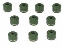 Набор сальников клапанов Athena AT P400210420752 (12209ML0722, 0928904002, 33M1211900)