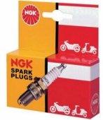 Свеча зажигания NGK QUICK № 227 (CR9E)