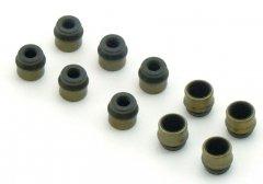 Сальники клапанов Athena P400068420012