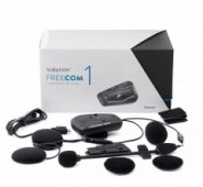 Переговорное Bluetooth устройство Scala Rider Freecom 1 FRC10010