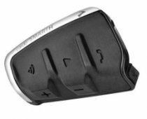 Переговорное Bluetooth устройство Scala Rider Smarth HJC SMRT0010