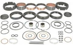 Pivot Works PWFFK-T06-531 - ремонтный комплект передней вилки KTM EXC 250/300 08-11, EXC 450 08-11, SX 125 08-11, SXF 250 08-11