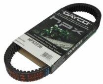 Приводной ремень DAYCO HPX2236 для BOMBARDIER / CAN-AM