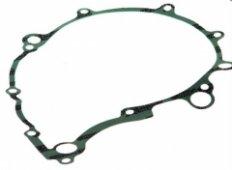 Прокладка крышки генератора Athena S410485017002