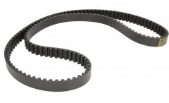 Ремень приводной Harley-Davidson 135 зубов x 1 1/8 дюйма (Contitech HB135-118)