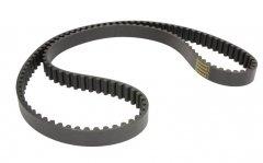 Ремень приводной Harley-Davidson 130 зубов x 1 1/8 дюйма (Contitech HB130-118)