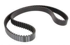 Ремень приводной Harley-Davidson 133 зуба x 1 1/2 дюйма (Contitech HB133)