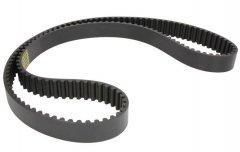 Ремень приводной Harley-Davidson 139 зубов x 1 1/2 дюйма (Contitech HB139)