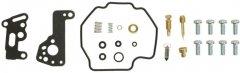 Ремкомплект карбюратора Keyster K-941YK Yamaha Vmax 1200 85-08, XV535 88-03, XVZ1200 83-89, XVZ1300 96-01