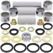 All Balls 27-1148 - rомплект для ремонта подшипников прогрессии мотоцикла Husqvarna TC/TE 250 (04), SM 400/450R (04), TC/TE 450 (04), TE 510 (04) (27-1148)
