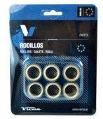 Ролики вариатора VICMA VIC-12503