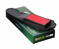 Воздушный фильтр HIFLO FILTRO HFA1007 для Honda (17210-KZL-930)