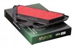 Фильтр воздушный KAWASAKI Z900 AHF/BHF (ZR900) 17-20 (11013-0760) (HIFLO HFA2922)