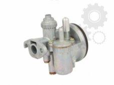 Комплект жиклёров карбюратора INPARTS IP000386