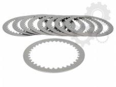 Диски сцепления стальные TOURMAX CPL-0100