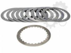 Диски сцепления стальные TOURMAX CPL-0153