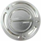 Крышка бака топливного BIKE IT FFCH01
