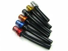 Клапан пробки горловины топливного бака ZAP TECHNIX ZAP-8069S