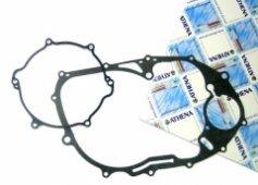 Прокладка крышки картера Athena S410250021014