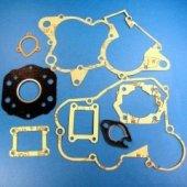 Набор прокладок двигателя Athena AT P400105850050