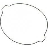 Прокладка крышки сцепления Athena AT S410270008048