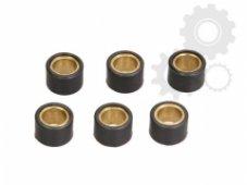 Ролики вариатора Athena S41000030P098