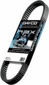 Ремень вариатора Dayco DY HPX5007