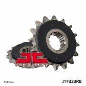 Звезда передняя JT JTF333.16RB