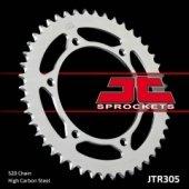 Звезда задняя JT JTR305.46 (JTR245/3.46)