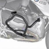 Защитные дуги Givi TN5108 для BMW R1200GS 13