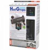 Ручки с подогревом Oxford Hot Grip Premium Sport OF692