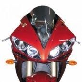 Ветровое стекло GIVI D430DB Yamaha YZF R1 1000 2004-2006