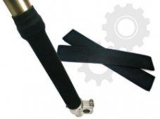 Защита переднего амортизатора ZAP TECHNIX ZAP-8032