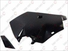 Пластик переднего номера ACERBIS 0002158.090