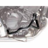 Защита двигателя GIVI TN453 для Honda CB600F Hornet 07-09