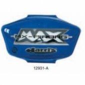 Накладка на руль Harris/Ariete 12931-A Blue