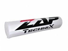 Подушка руля ZAP TECHNIX ZAP-8205W