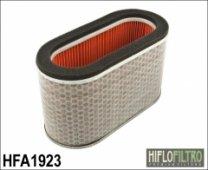 Воздушный фильтр ST1300 Pan European 02-14 (HFA1923)
