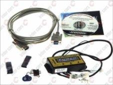 Электронный модуль управления (power commander) ARROW 11039DJ