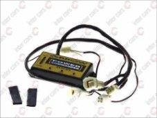 Электронный модуль управления (power commander) ARROW 11041DJ