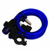 Мотозамок Oxford Tough & Reliable 1.8m Blue
