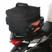 Мотосумка Oxford Seat Bag Black 36L