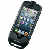 Мотокрепеж Interphone для IPhone5 на квадратный руль