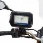 Чехол для GPS навигатора Givi S950