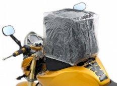 Чехол противодождевой Kappa для сумки TK708