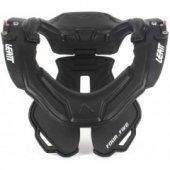 Защита шеи Leatt GPX 4.5 Black L-XL (2015)