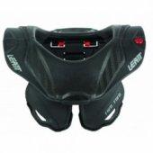 Мотозащита шеи детская Leatt Neck Brace GPX 5.5 Junior Black-Grey Jr