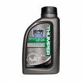 Масло моторное Bel-Ray THUMPER RACING SYNTHETIC ESTER 4T 10W-40 1L
