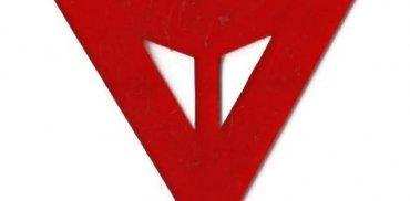 Dainese приобрела контрольный пакет бренда TCX