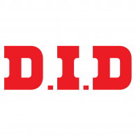 Новинки модельного ряда цепей DID 2020 года